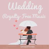 Wedding Royalty Free Music