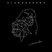 AlunaGeorge - Not Above Love