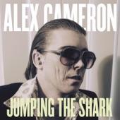 Alex Cameron - Happy Ending