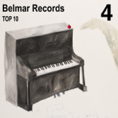 Belmar Records Top 10, Vol. 4
