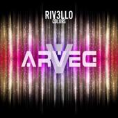 Riv3llo - Colors