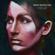Light Me Up - Ingrid Michaelson