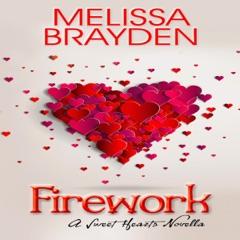 Firework (Unabridged)