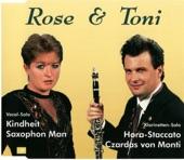 Rose und Toni - EP