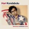 Mainstream American Comic - Hari Kondabolu