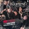 La Detective Remix feat Kendo Kaponi Cosculluela Anuel Aa Single