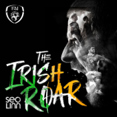The Irish Roar