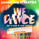 Download We Dance (Smooth Summer Mix) [feat. Maysa, U-Nam & Cool Million] - James Day Mp3