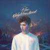 Troye Sivan - YOUTH artwork