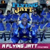 A Flying Jatt Title Track Single