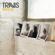 Sing - Travis