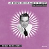 Les Brown & His Band of Renown - The One and Only (Remastered) artwork