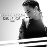 Fais le Job (Remix) - Single