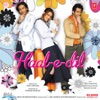Haal E Dil Original Motion Picture Soundtrack