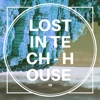 Lost in Tech-House, Vol. 10 - Various Artists