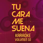 Si Nos Dejan (Karaoke Version)