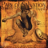 Pain of Salvation - Fandango