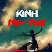 Kinh - New Rise