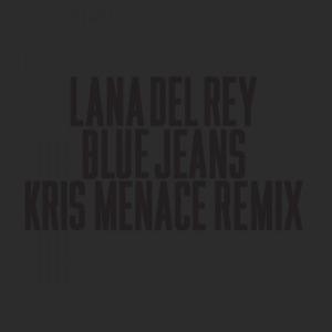 Blue Jeans (Kris Menace Remix) - Single Mp3 Download