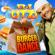 Burger Dance (Party Version) - DJ Ötzi