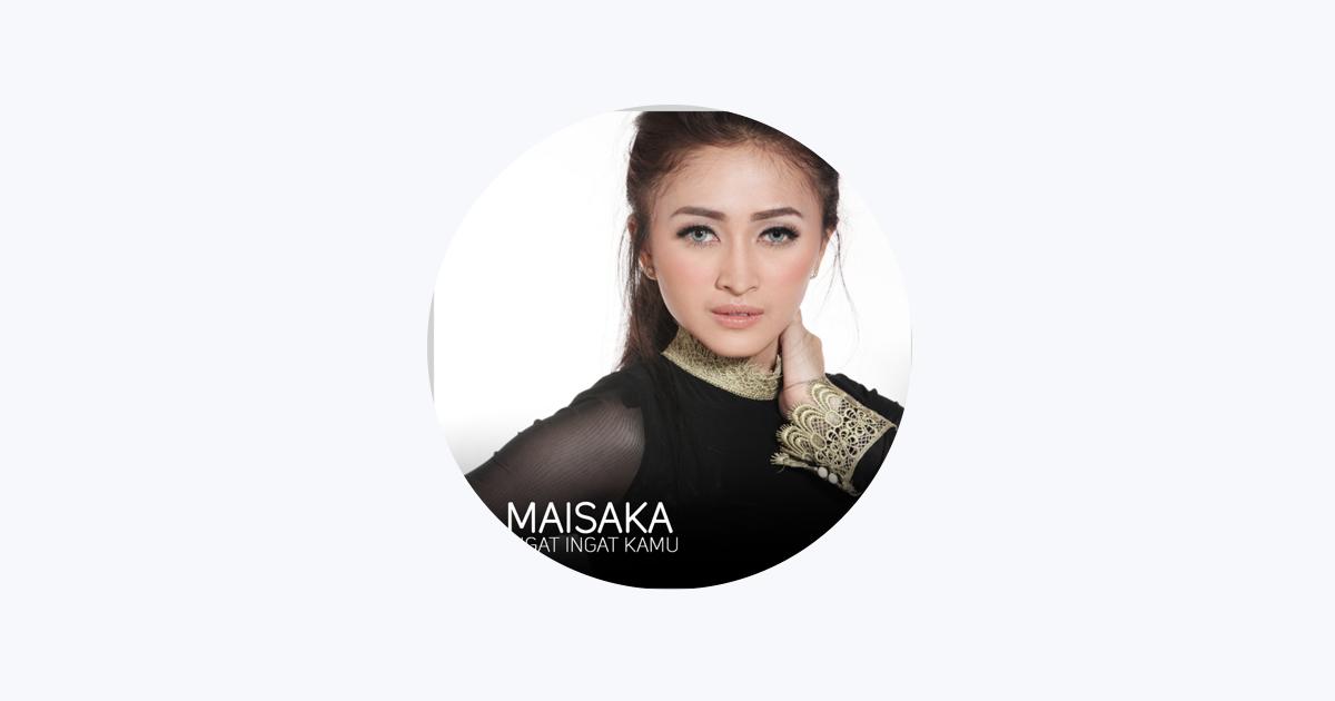 Maisaka