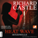 Richard Castle - Heat Wave - Hitzewelle: Nikki Heat 1