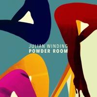 EUROPESE OMROEP | Powder Room - EP - Julian Winding