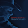 Oughta Miss Me by Now - Mark Chesnutt