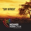 Say Africa - Single - Mzansi Youth Choir