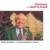 Boots Randolph - Jingle Bells