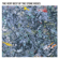The Stone Roses - The Very Best of the Stone Roses