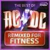The Best of AC/DC (Remixed For Fitness) - Billie Tasker