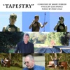 Tapestry - Single - Barry Ferrier Aka Dr. Baz