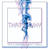 That's Why (feat. Pitbull) - Single