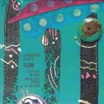 Generations Quartet - Mantra #2 (feat. Oliver Lake)