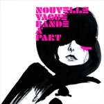 Nouvelle Vague - Dancing With Myself (feat. Phoebe Killdeer)