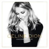 Encore un soir (Deluxe)