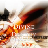 Beautiful in White - Divine Destiny