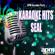 Kiss from a Rose (Karaoke Version) - APM Karaoke Party