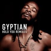 Hold You (Remixes)