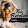 Vai Rebolar (feat. Nandinho & Nego Bam) - Dennis DJ