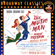 Seventy Six Trombones - Robert Preston & Original Broadway Cast of 'The Music Man'