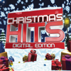 Various Artists - Christmas Hits artwork