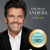 History (Deluxe Version) - Thomas Anders