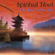 Spiritual Tibet - Om Mani Padme Hum - Niall