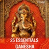 25 Essentials - Ganesha