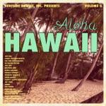Honolulu Boy Choir - Oli Aloha Chant of Greeting