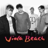 Viola Beach - Boys That Sing