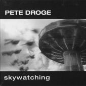 Pete Droge - Small Time Blues