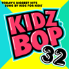 My House - KIDZ BOP Kids